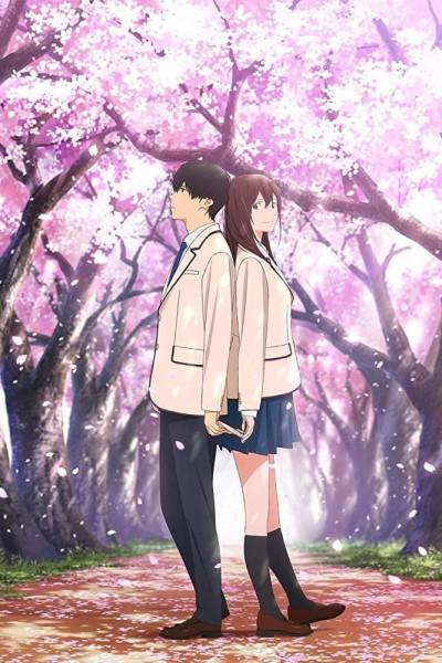 Kimi no Suizou wo Tabetai The movie ตับอ่อนเธอนั้น ขอฉันเถอะนะ เดอะมูฟวี่ ซับไทย