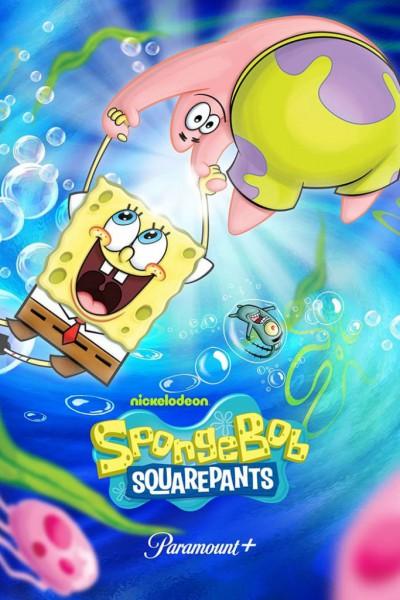 SpongeBob SquarePants สพันจ์บ็อบ สแควร์แพ็นท์ ซีซั่น3 พากย์ไทย
